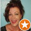 Karen Marlise Cowles Avatar