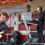 Oranjemarkt Hegelsom - IMG_8087.jpg