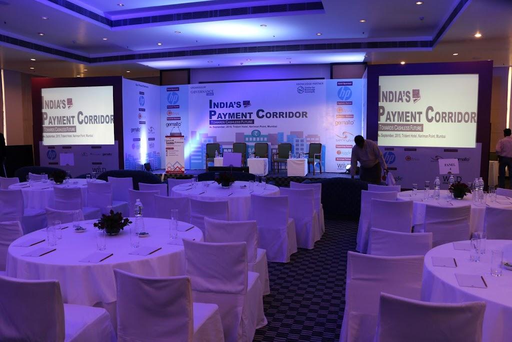 Indias Payment Corridor - 2