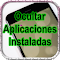 Ocultar Aplicaciones Instaladas Tutorial file APK for Gaming PC/PS3/PS4 Smart TV
