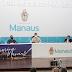 PREFEITURA DE MANAUS VAI ILUMINAR TODA A CIDADE NOS PRIMEIROS 100 DIAS DE GESTÃO