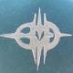Holden Caulfield's profile photo