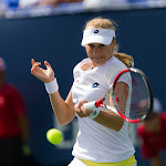 Ekaterina Makarova - Rogers Cup 2014 - DSC_0145.jpg