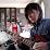 Pat Ekkul's profile photo