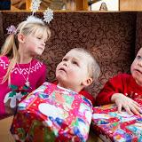 Kesr Santa Specials - 2013-53.jpg