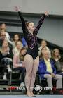 Han Balk Fantastic Gymnastics 2015-2211.jpg