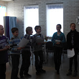 Workshop Bollennootjes - foto%2Bworkshop%2BFabian.%2B5.jpg