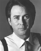 Charles Faulkner Nlp Coacher