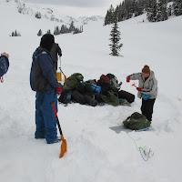 Snow Camp - February 2016 - IMG_0096.JPG