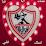 محمد نجم's profile photo
