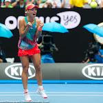 Angelique Kerber - 2016 Australian Open -D3M_7254-2.jpg
