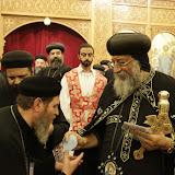 H.H Pope Tawadros II Visit (4th Album) - _09A9405.JPG