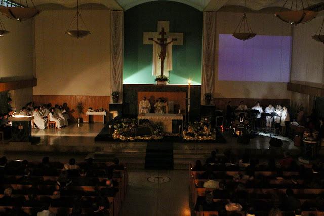 Easter Vigil 2015 - IMG_8505.JPG