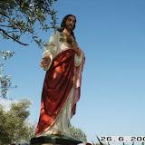 2005 - Festa del Sacro Cuore