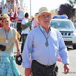 CaminandoalRocio2011_284.JPG