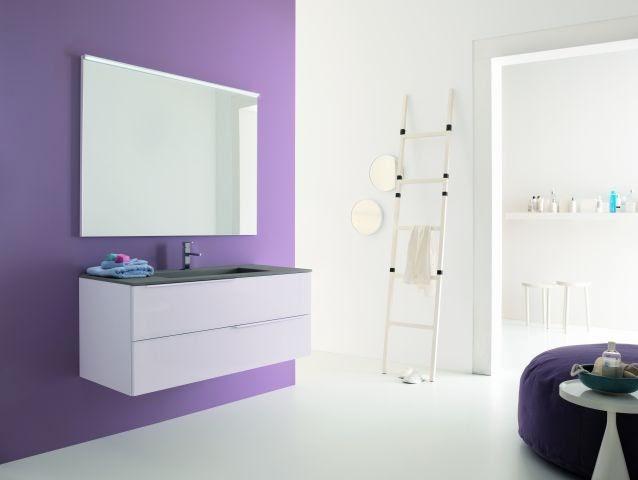 linea bianco composiz con basi, specchio, lavabo integrato quarzo finitura.jpg