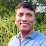 purendar panuganti's profile photo