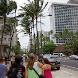 06-17-13 Travel to Oahu - IMGP6840.JPG