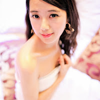 [XiuRen] 2014.04.11 No.125 张文妍MuLA [73P] 0073.jpg