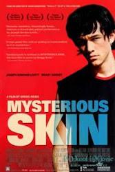 Mysterious Skin - Vỏ ngoài bí ẩn