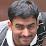 Suresh Murthy's profile photo