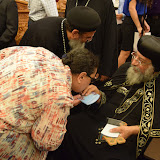 H.H Pope Tawadros II Visit (2nd Album) - DSC_0011%2B%25282%2529.JPG