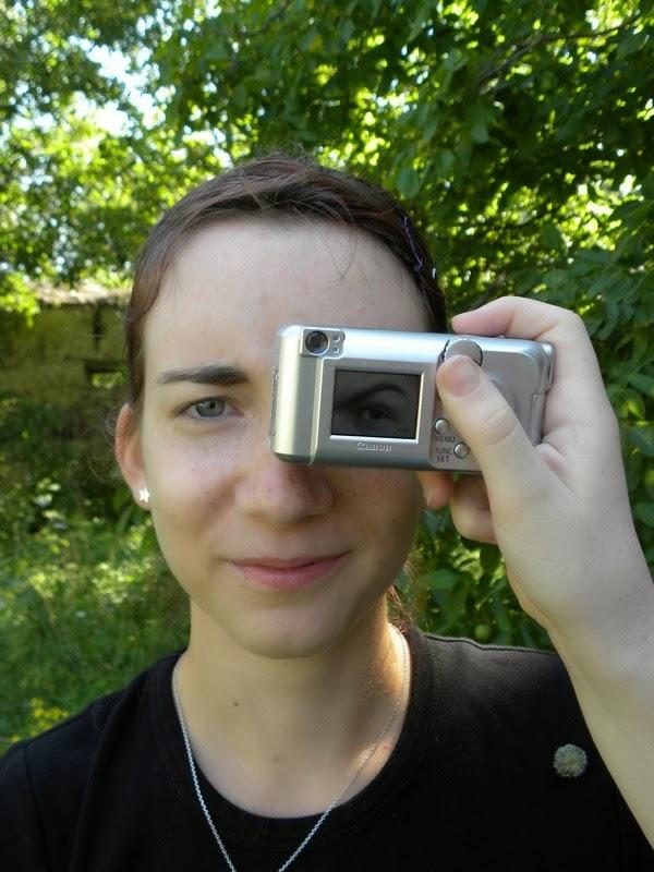 Székelyzsombor 2009 - image020.jpg
