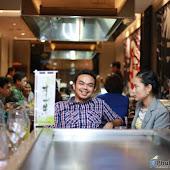 event phuket Sanuki Olive Beef event at JW Marriott Phuket Resort and Spa Kabuki Japanese Cuisine Theatre 082.JPG
