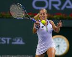 Dominika Cibulkova - 2016 BNP Paribas Open -DSC_8975.jpg