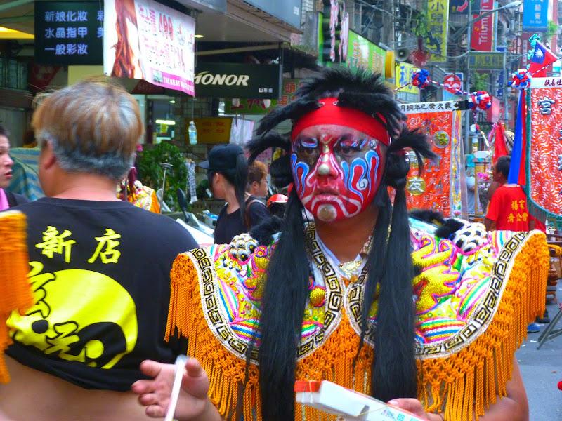 Ming Sheng Gong à Xizhi (New Taipei City) - P1340384.JPG