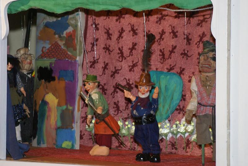 Marionettentheater. DSC03063.JPG