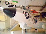 naval-air-museum-2009 7-1-2009 2-24-34 PM.JPG