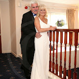 THE WEDDING OF JULIE & PAUL - BBP220.jpg