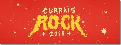 Currais Rock