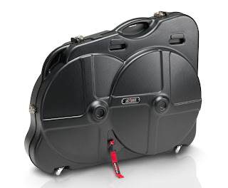 valise-de-transport-velo-scicon-aerotech-evolution-tsa-1.jpg
