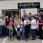 wGingerSoul_RibbonCutting1.jpg