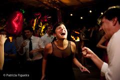 Foto 2359. Marcadores: 30/07/2011, Casamento Daniela e Andre, Rio de Janeiro
