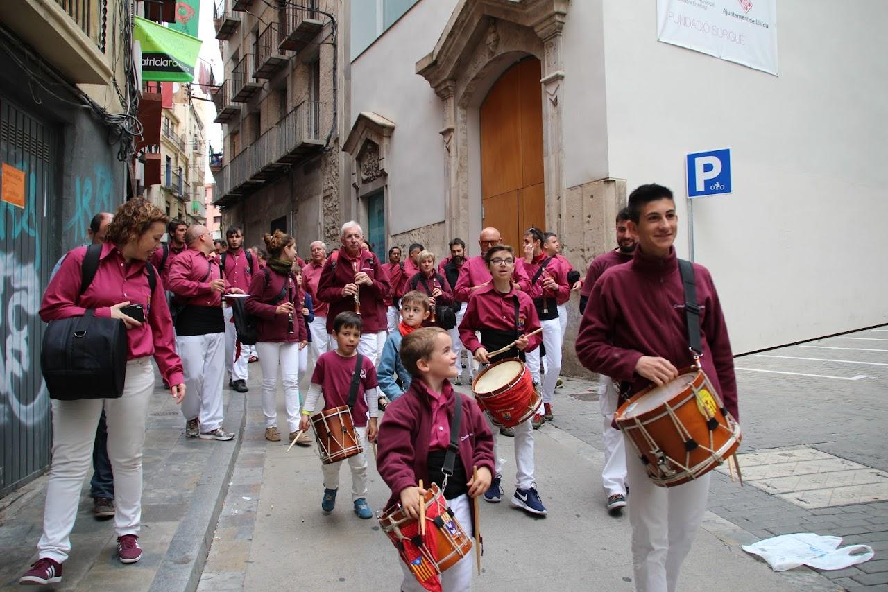 Diada Santa Anastasi Festa Major Maig 08-05-2016 - IMG_1000.JPG