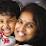 oyshi saha's profile photo