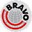 Bravo Systems International's profile photo