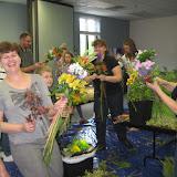4.16. 2011 Przygotowannie Palm i sprzedaz 4.17.2011 palm, barankow, babek. - IMG_7778.JPG