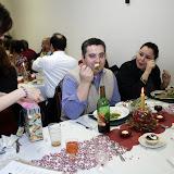 WME DINNER SHOW - IMG_3310.JPG