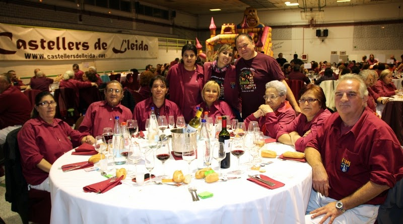Sopar Diada Castellers de Lleida  15-11-14 - IMG_6935.JPG