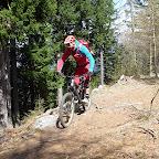 Trail & Technik jagdhof.bike (104).JPG