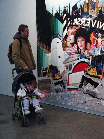 chelsea-galleries-nyc-11-17-07 - IMG_9527.jpg