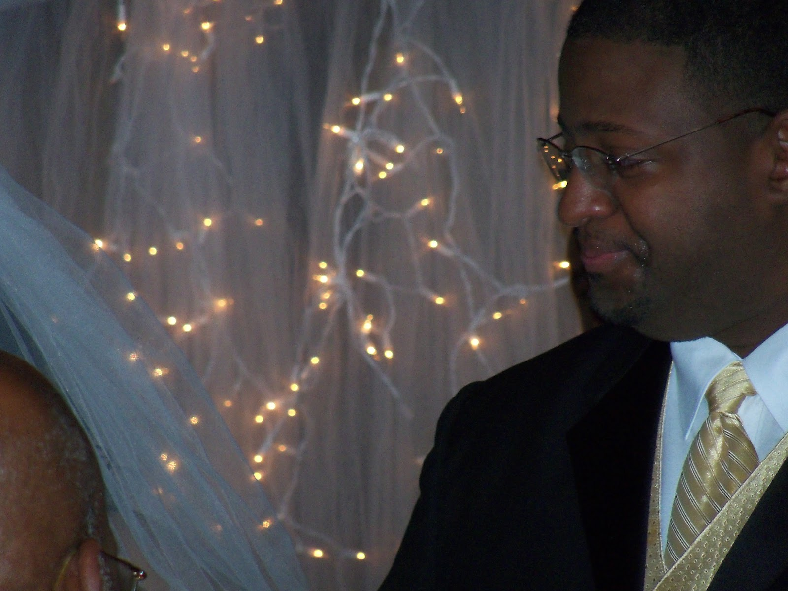 MeChaia Lunn and Clyde Longs wedding - 101_4579.JPG