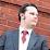 Matthew Ellis's profile photo
