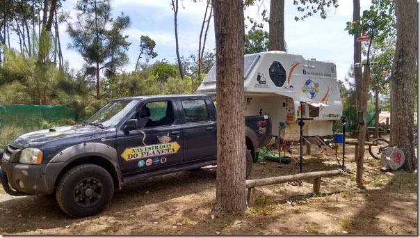 acampados-no-san-rafael