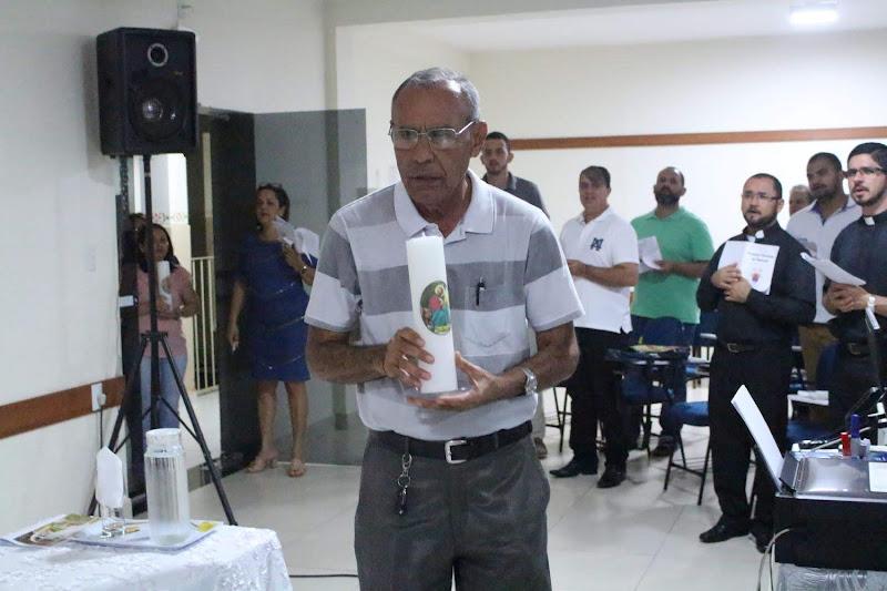 Avaliação Diocesana de Pastoral 2018 (16)
