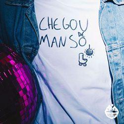 Lagum – Chegou de Manso download grátis